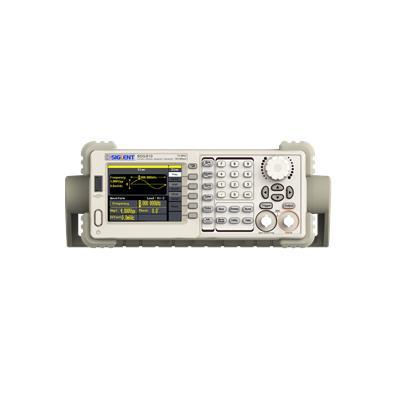 鼎阳 SDG830 函数/任意波形发生器