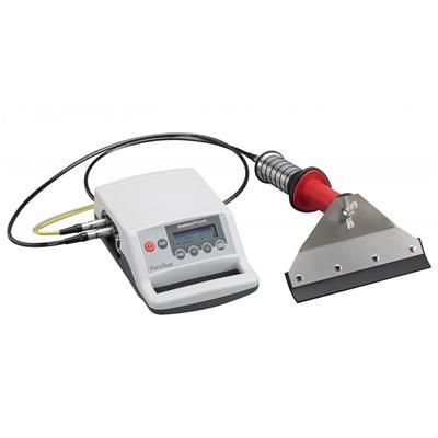 德国EPK专用仪器孔隙率测试仪PoroTest-7订货号80-440-0002