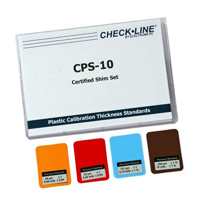 德国EPK手动工具垫片CPS订货号CPS-60