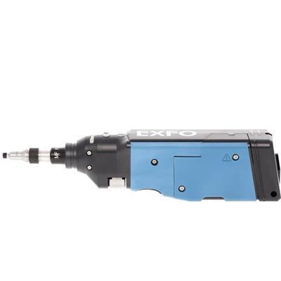加拿大EXFO  FIP-400B Wireless - 光纤端面检测器