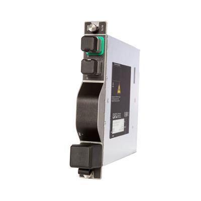 加拿大EXFO FTBx-940/945 Fiber Certifier OLTS