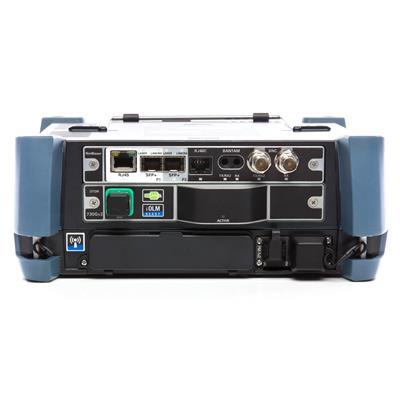 加拿大EXFO FTB-700G V2 Series
