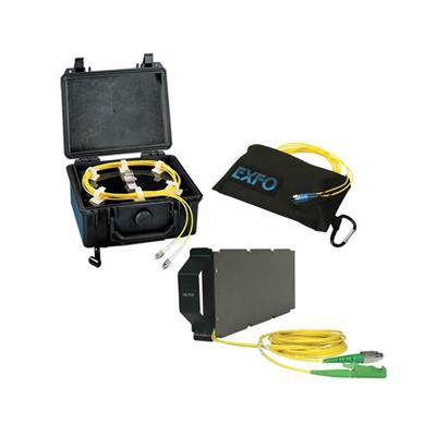 加拿大EXFO FTB-LTC/PSB/SPSB - 入射测试光纤/脉冲抑制盒