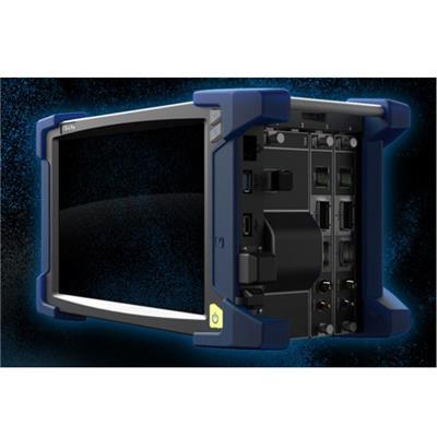 加拿大EXFO FTBx-5245/5255 - optical spectrum analyzers