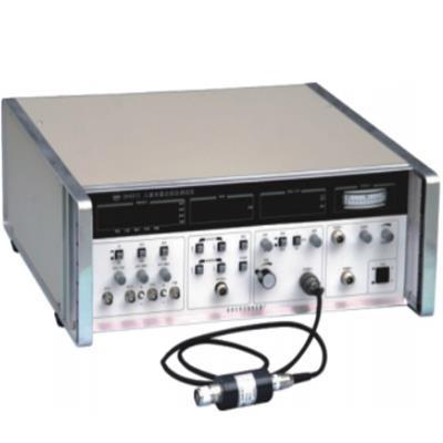 北京大华电子 DH4971 专用仪器雷达测试仪
