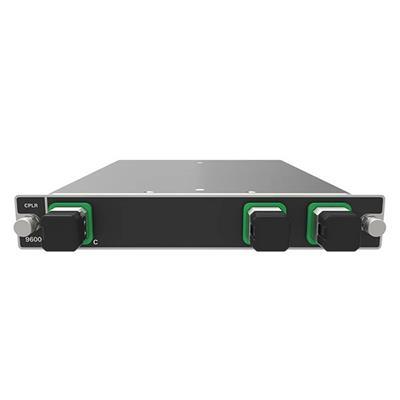加拿大EXFO FTBx-9600 - 应用模块