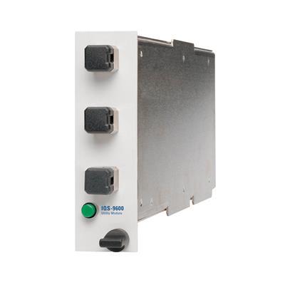 加拿大EXFO IQS-9600 - 应用模块
