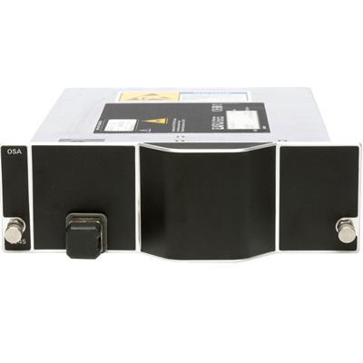 加拿大EXFO FTBx-5245/5255 - 光谱分析仪