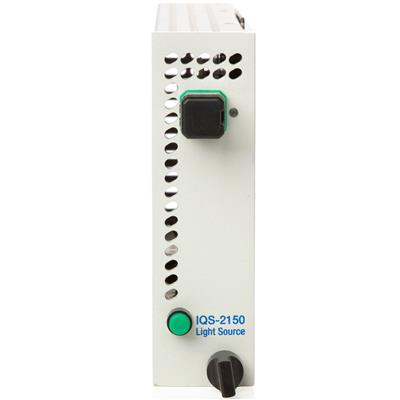 加拿大EXFO IQS-2150 - 光源