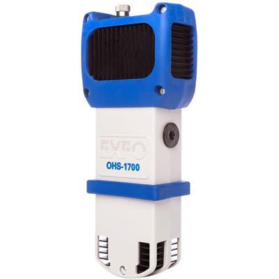 加拿大EXFO OHS-1700 - 高性能光测试头