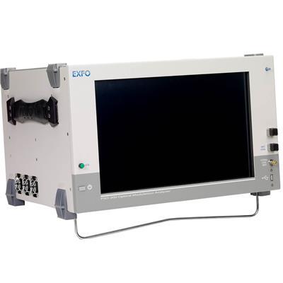 加拿大EXFO PSO-200 - 光调制分析仪