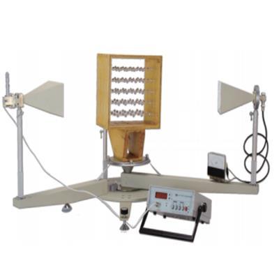 北京大华电子 DH926B 光学仪器分光仪