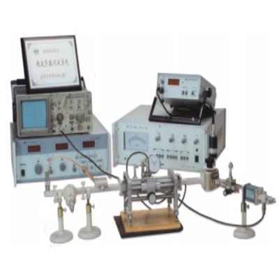北京大华电子 DH406A0 电子测量仪器微波参数试验仪