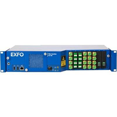 加拿大EXFO 光纤监护仪FTTX/PON(点对多点)
