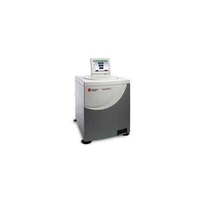 贝克曼库尔特 Avanti JXN-30高速冷冻离心机 专用仪器离心机 订货号363930