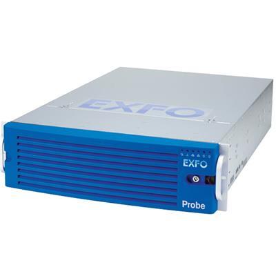 加拿大EXFO PowerHawk Pro - 多用户实时网络分析仪