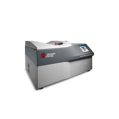 贝克曼库尔特 Optima MAX-XP 专用仪器离心机 订货号 357655