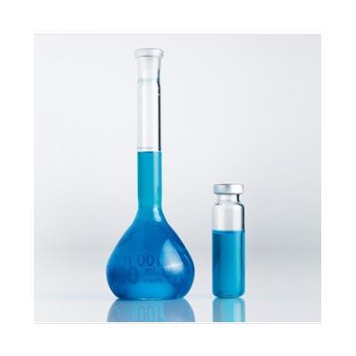 自动化液体定量加样