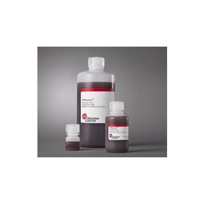 贝克曼库尔特 Agencourt SPRIselect核酸片段筛选试剂盒 订货号B23317