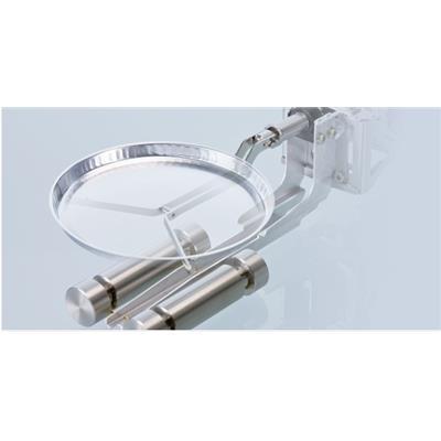 梅特勒-托利多 超越系列系列水份测定仪物料号: 30019876