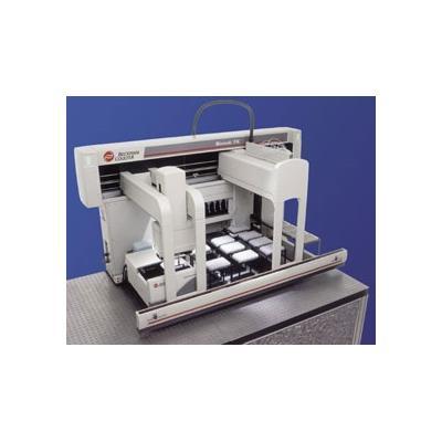 贝克曼库尔特 BiomekFXP实验室全自动工作站 专用仪器自动化工作站