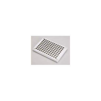 贝克曼库尔特 AGENCOURT磁力板和磁力架 订货号A29164