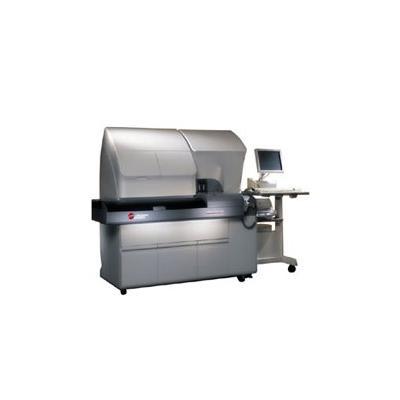 贝克曼库尔特 UniCel DxI 800 免疫分析系统