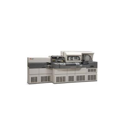 贝克曼库尔特 UniCel DxC 600i Synchron Access 临床分析系统