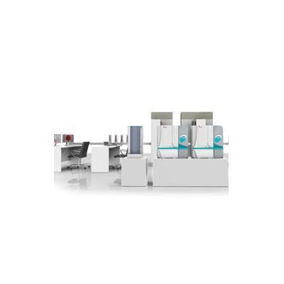 贝克曼库尔特 MicroScan 微生物鉴定与药敏分析系统