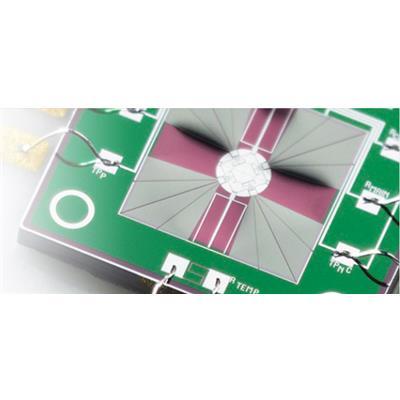 梅特勒-托利多 闪速差示扫描量热仪(Flash DSC)