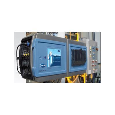 贝克曼库尔特 Anatel PAT700 TOC分析仪