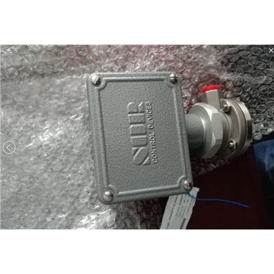 美国索尔101NN-K45-N4-C1A差压开关