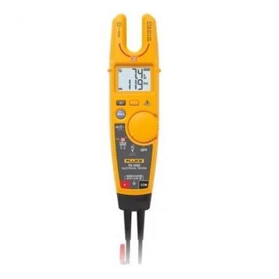 美国福禄克FLUKE Fluke T6-1000 T6-1000 非接触电压钳表