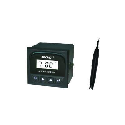 科瑞达PH/ORP仪表 PH在线控制器 PH5520检测仪