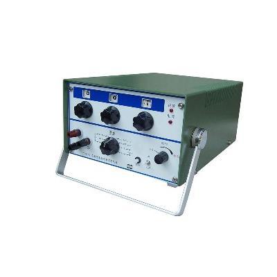 上海正阳  YJ53直流标准电压电流发生器