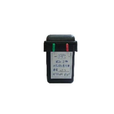 上海正阳  BC5/2标准电池