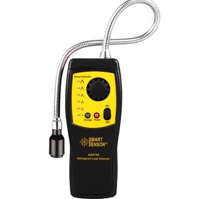 希玛  卤素气体检测仪 AS5750
