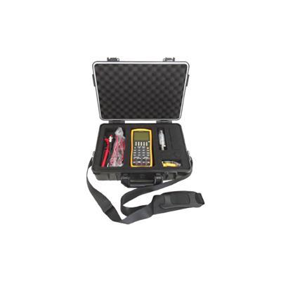 胜利仪器  PCE01 压力校验装置