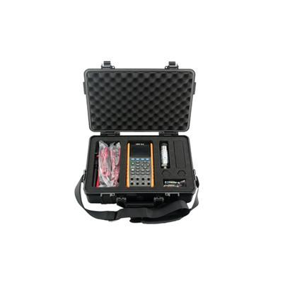 胜利仪器  PCE03压力校验装置