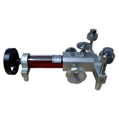 胜利仪器  手持液压泵HP05
