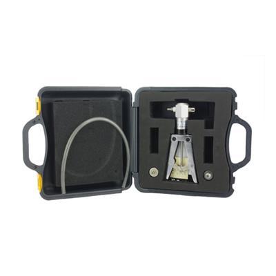 胜利仪器  HP02手持压力泵