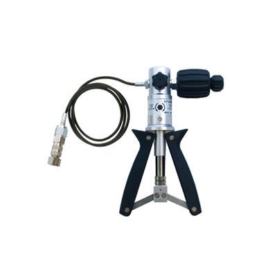 胜利仪器  K/P手持压力真空泵(进口)