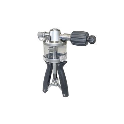 胜利仪器  HTP1手持液压泵(进口)