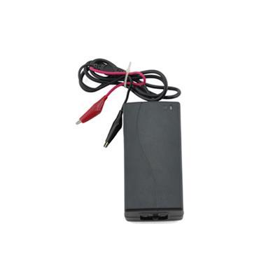 胜利仪器   CA便携式直流电源A000021