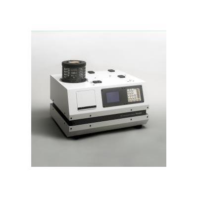 日本Kett 微量水分计 FM-300A