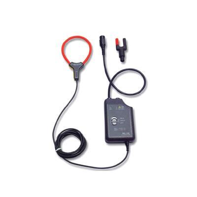 台湾品致  PTE003 (20KHz 300A)示波器专用柔性电流探头