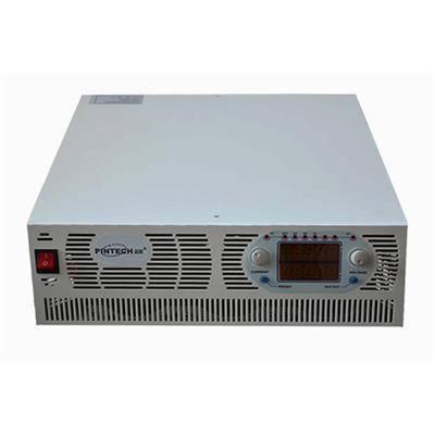 台湾品致  直流稳压电源PA系列