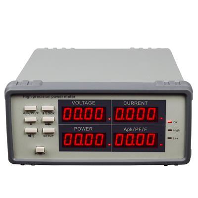 台湾品致  功率计PV-7001