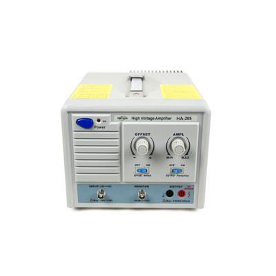 台湾品致  HA-205(170Vp-p,3MHz)超高速高压放大器