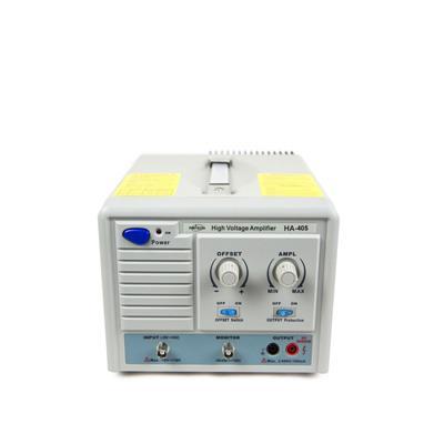 台湾品致  HA-405(400Vp-p,1MHz) 高压放大器